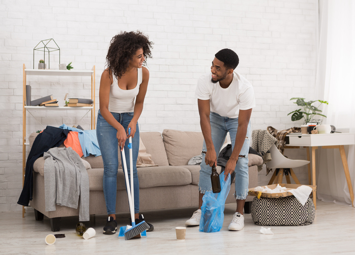 how-to-clean-your-apartment-in-a-hurry