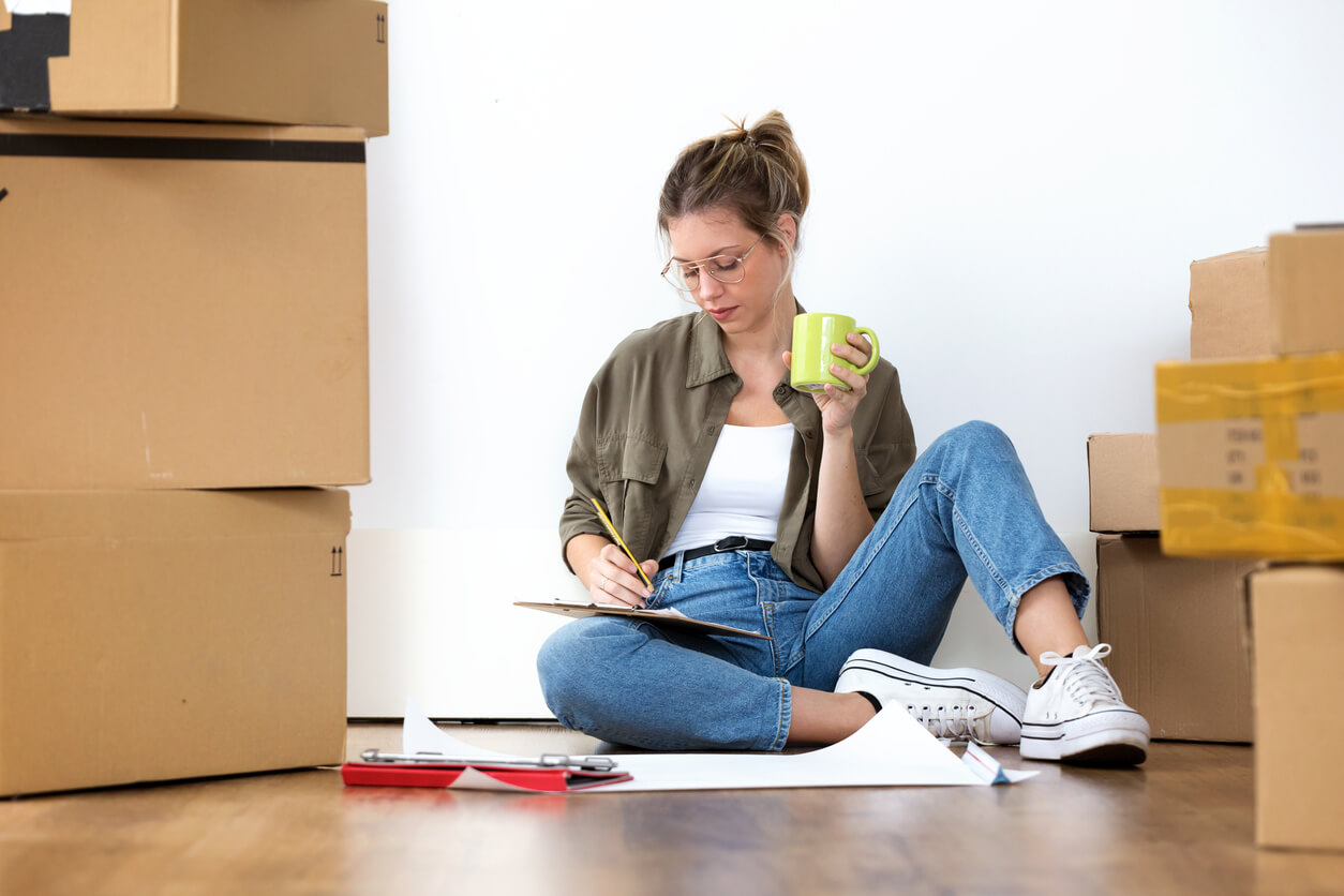 10-things-to-do-before-moving-out